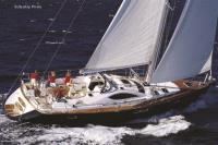 2006 Jeanneau         54