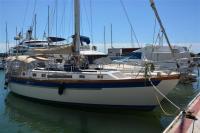 1988 Hai O Yacht Building Corp         43
