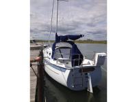 1996 Seaward         26