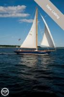 1937 Alden Yachts         60