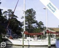 1978 Triburon         36
