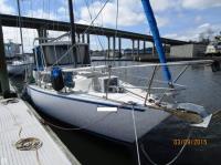 1978 S2 Yachts         29