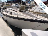 1981 Lancer Boats         27