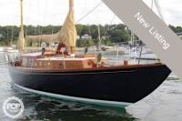 1957 Rhodes         36
