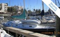 1983 Irwin Yachts         34
