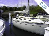 1979 Islander Sailboats         32