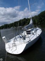 1994 J Boats         34