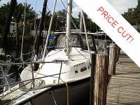 1975 Irwin Yachts         42