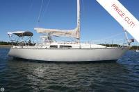 1979 C & C Yachts         36