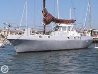 1985 Yorktown         41