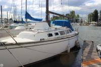 1980 S2 Yachts         36