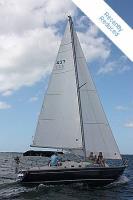 1976 Irwin Yachts         33