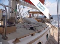 1983 Ta Shing Yachts         39