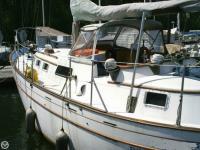 1976 Ta Yang Yachts         35