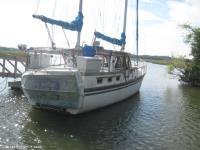 1984 Sea Finn         41