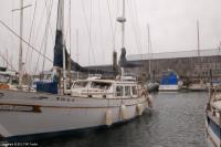 1972 Ct Yachts         41