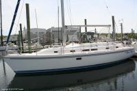 1999 Catalina         38