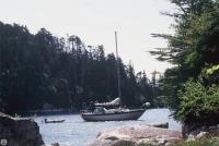 1967 Rawson         30