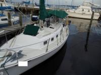 1970 Bristol Yachts         33