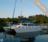 2007 Nautic Star         39