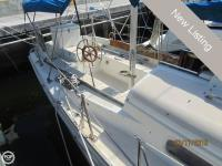 1975 Allied Princess         36