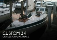 1984 custom         34