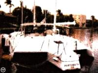 1990 Corinthian         42