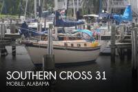 1978 Southern Cross         31