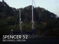 1973 Spencer         53