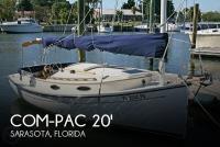 2012 Com-Pac         20