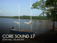 2006 Core Sound         17