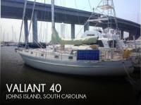 1977 Valiant         40