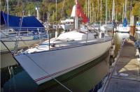 1984 J Boats         35