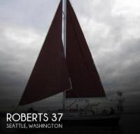1991 Bruce Roberts         37