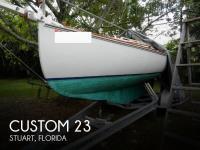 1996 custom         24