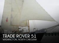 1985 Trade Rover         72