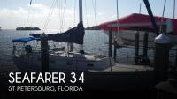 1972 Seafarer         34