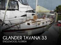 1985 Glander         33