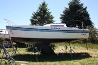 1969 Columbia         26