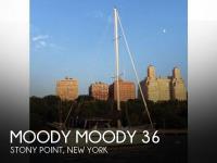 1979 Moody         36