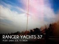 1973 Ranger Yachts         37