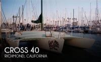 1975 Cross         40