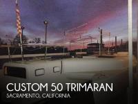1981 custom         50