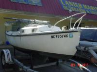 1979 Com-Pac         16